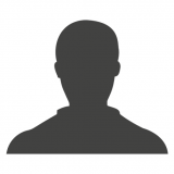 James-avatar-for-website